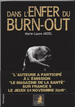 dans lenfer du burn out 3